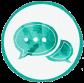 Communications & Marketing Strategy
